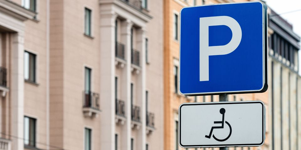 shtraf-za-parkovku-na-invalidnom-meste