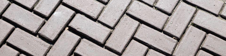 shtraf_za_parkovku_na_trotuare