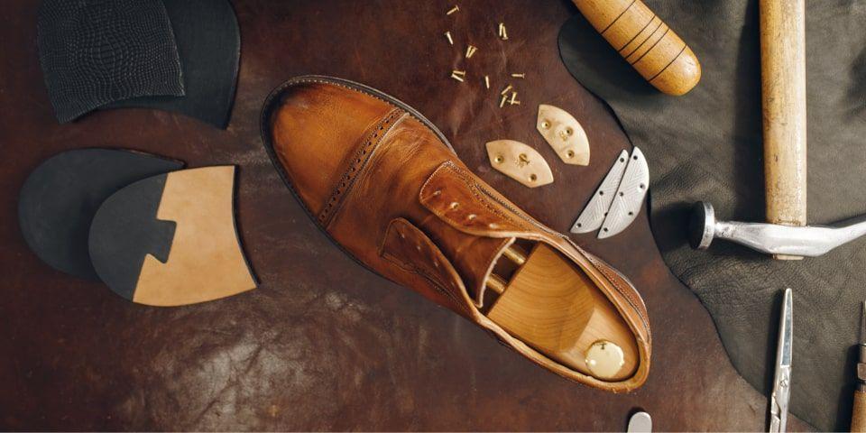 vozvrat-obuvi-nienadliezhashchiegho-kachiestva-min-1